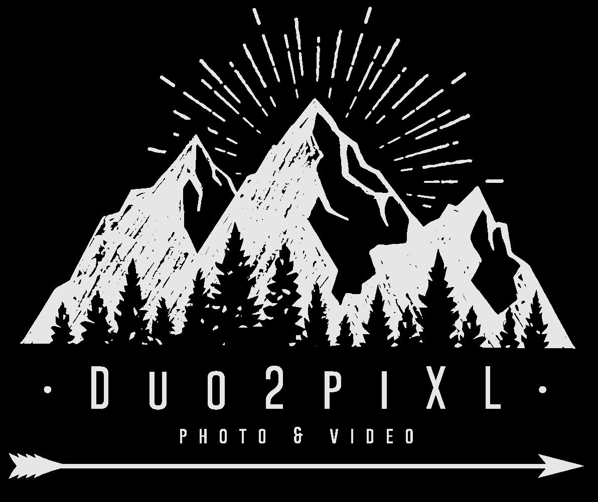 Duo2pixl